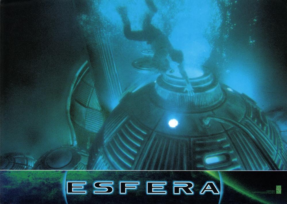 sphere-spain-06