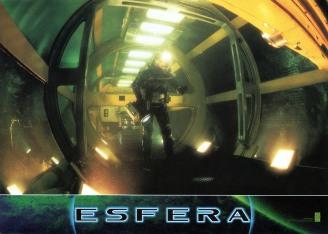 sphere-spain-22