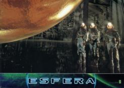 sphere-spain-24