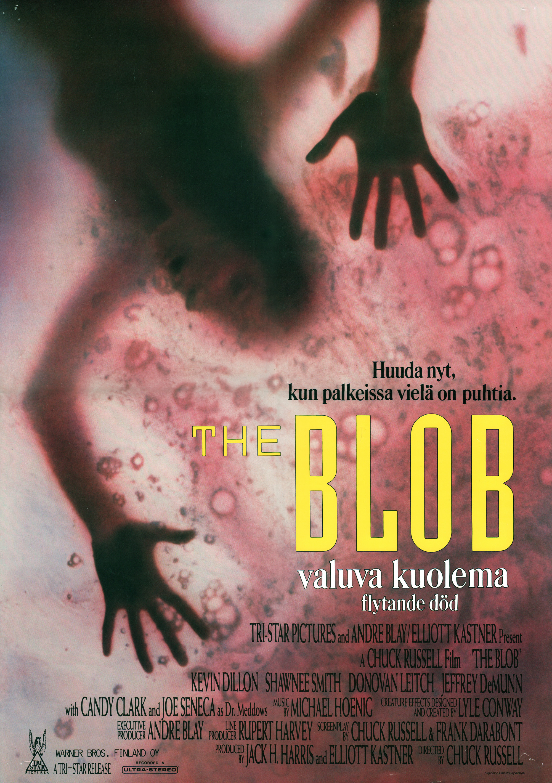 theblob-finland-1