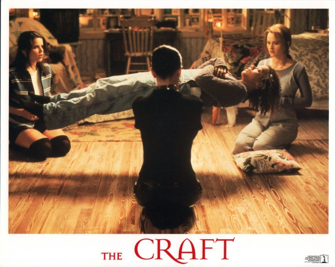 thecraft-gb-1