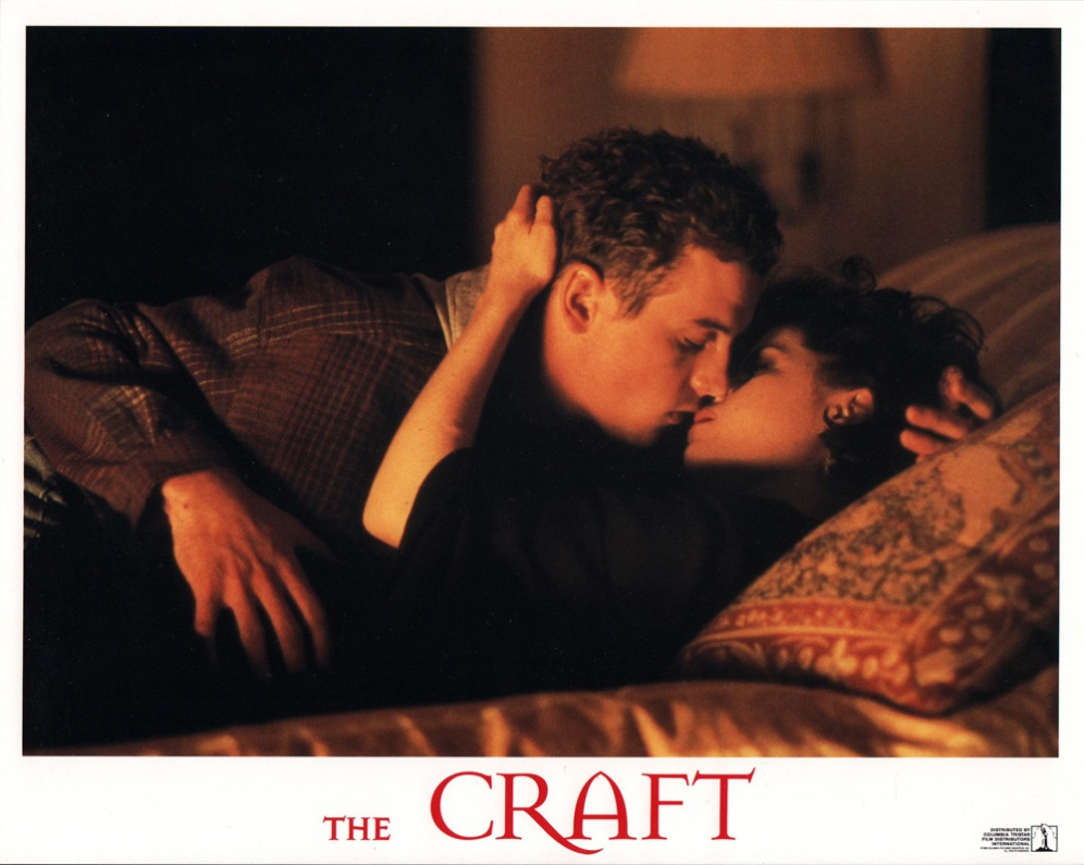 thecraft-gb-2