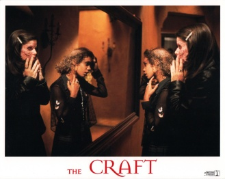 thecraft-gb-3