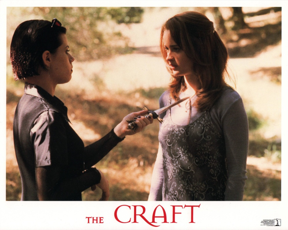 thecraft-gb-4