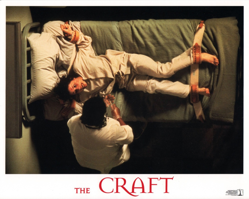 thecraft-gb-5