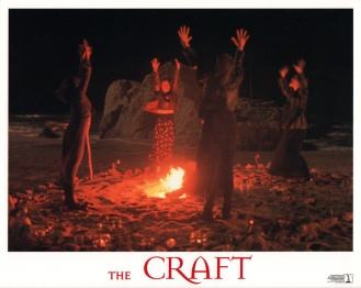 thecraft-gb-6