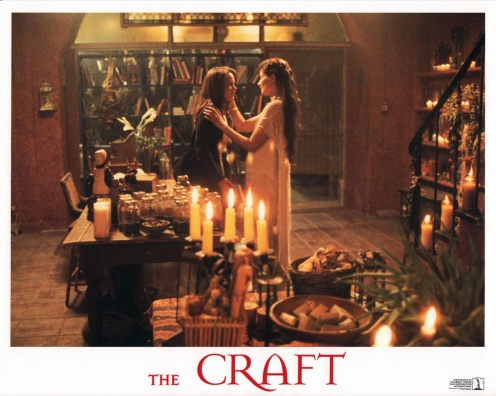 thecraft-gb-7
