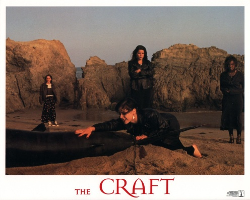 thecraft-gb-8