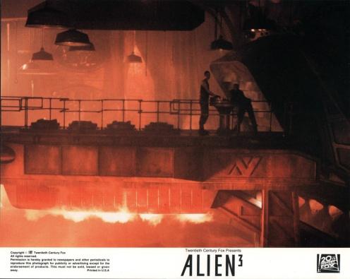 alien3-1