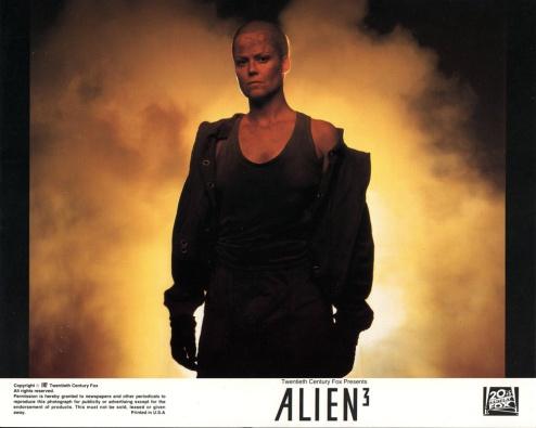 alien3-2