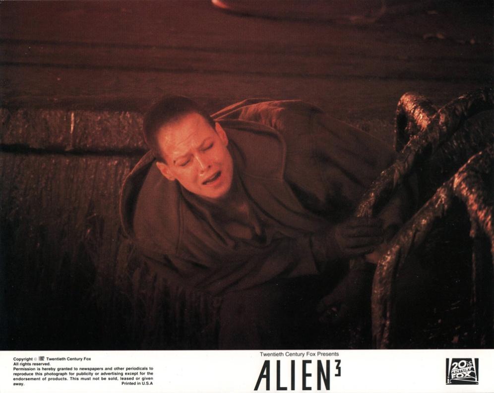 alien3-3