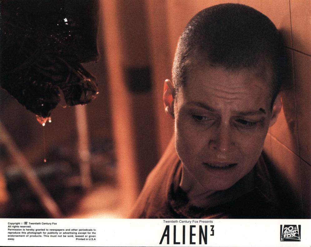 alien3-4