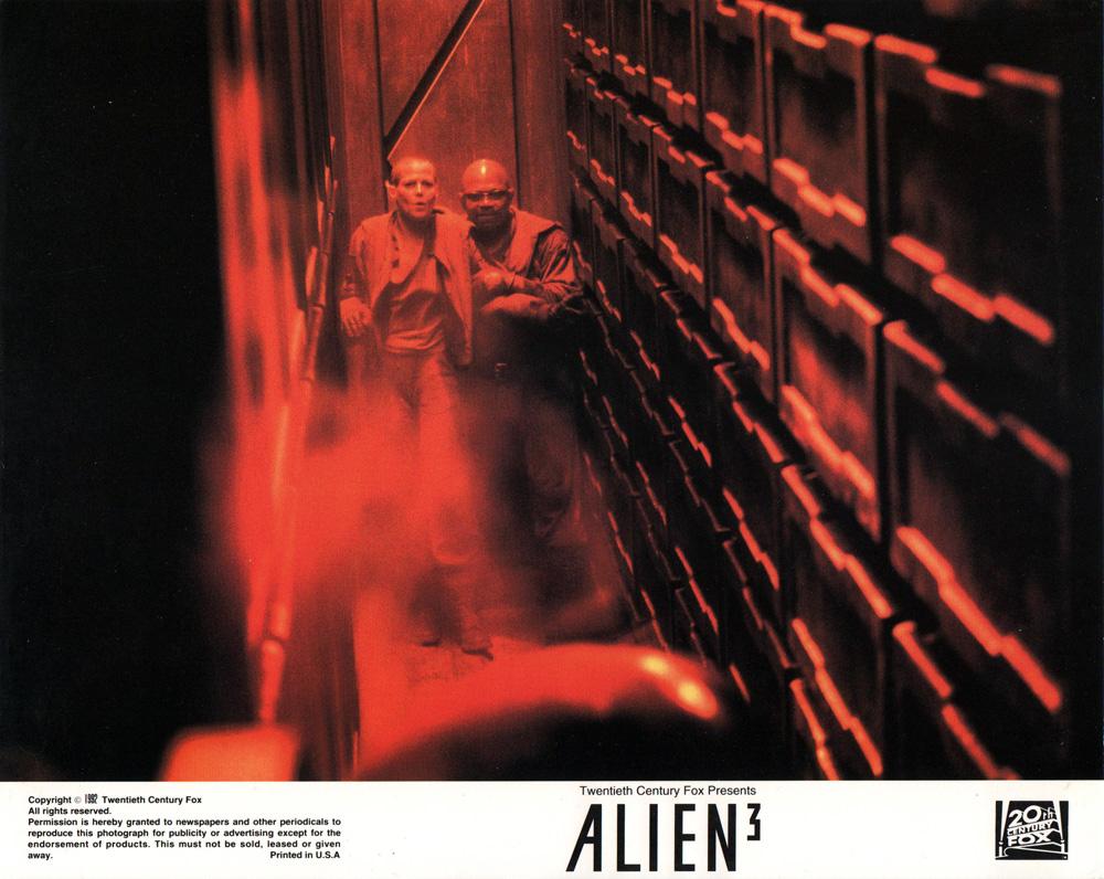 alien3-5