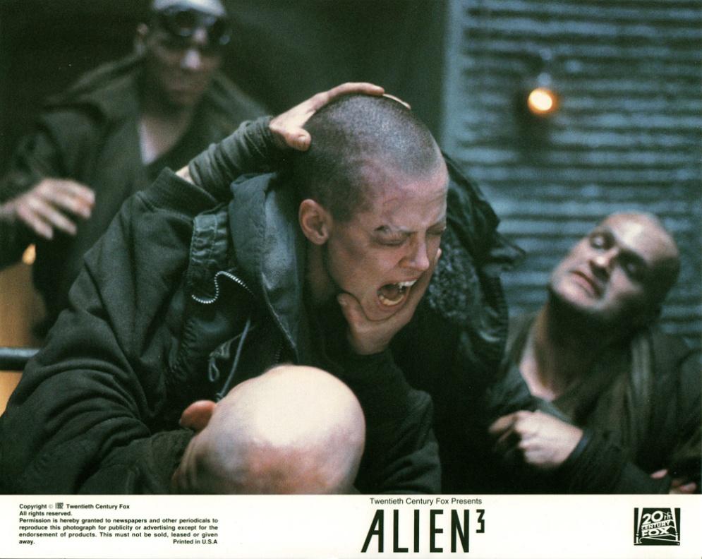 alien3-6