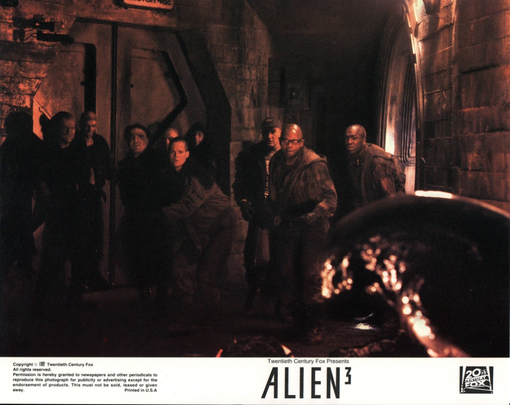 alien3-7