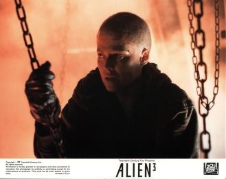 alien3-8