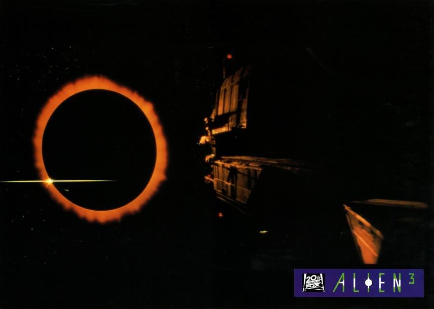 alien3-big-saksa-3