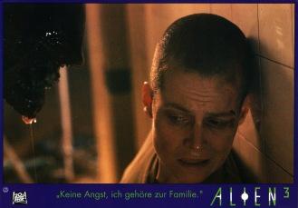 alien3-saksa-01