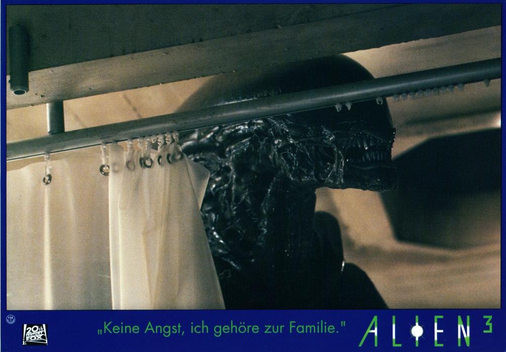 alien3-saksa-02