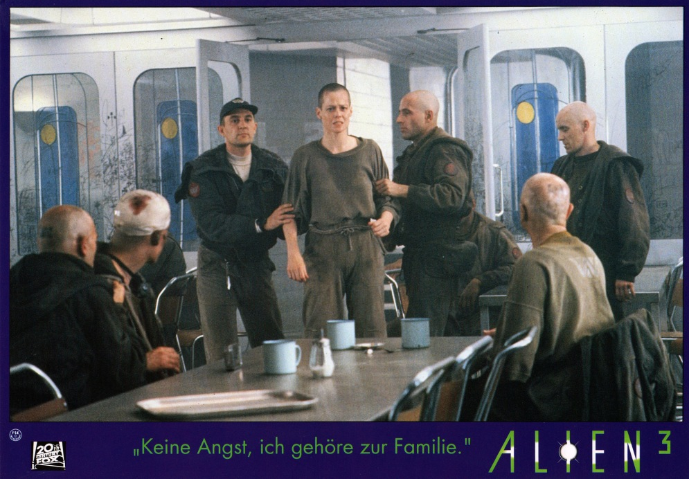 alien3-saksa-03
