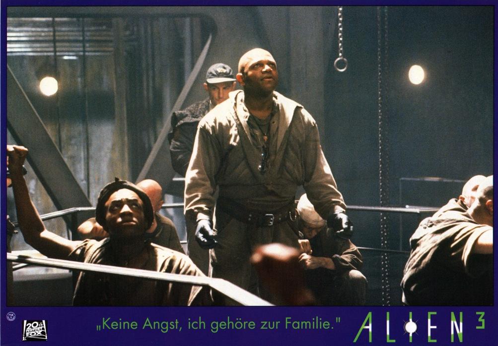 alien3-saksa-04