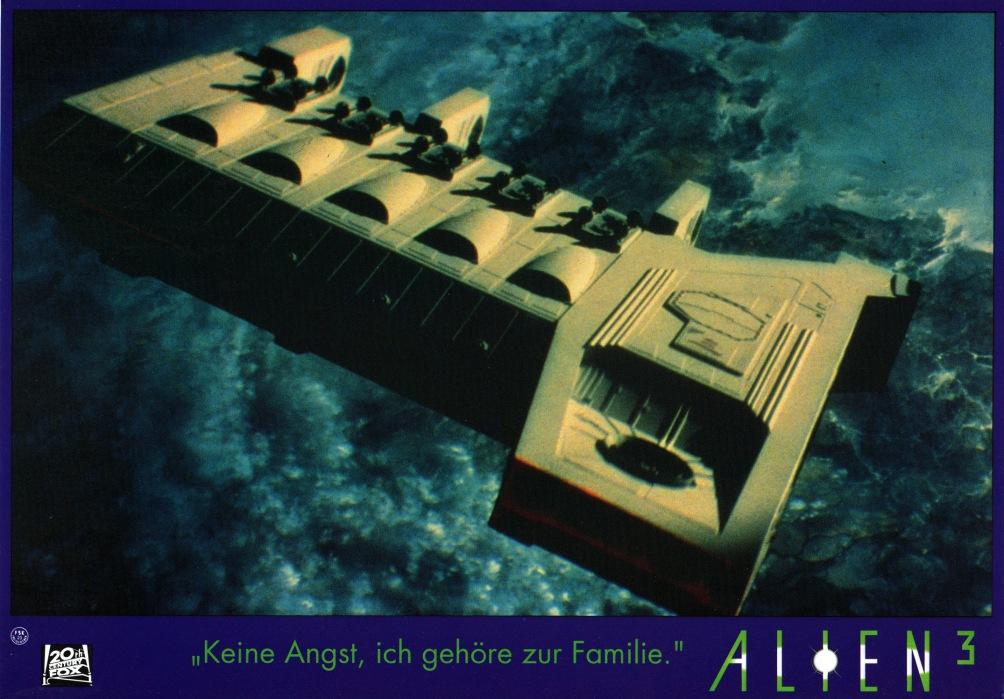 alien3-saksa-05
