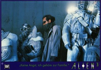 alien3-saksa-06