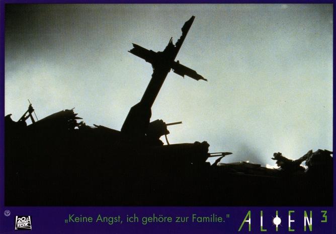 alien3-saksa-07