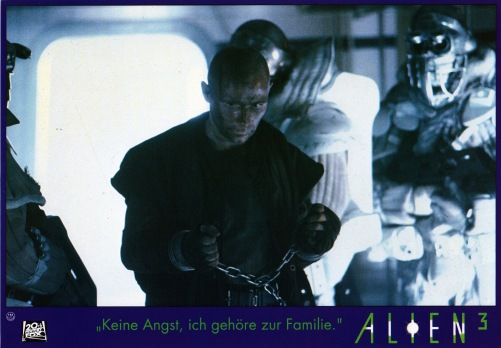 alien3-saksa-08