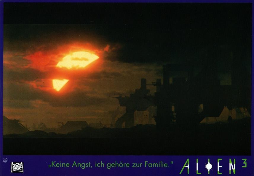 alien3-saksa-09