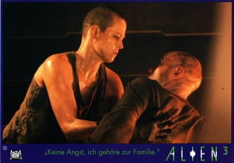 alien3-saksa-11