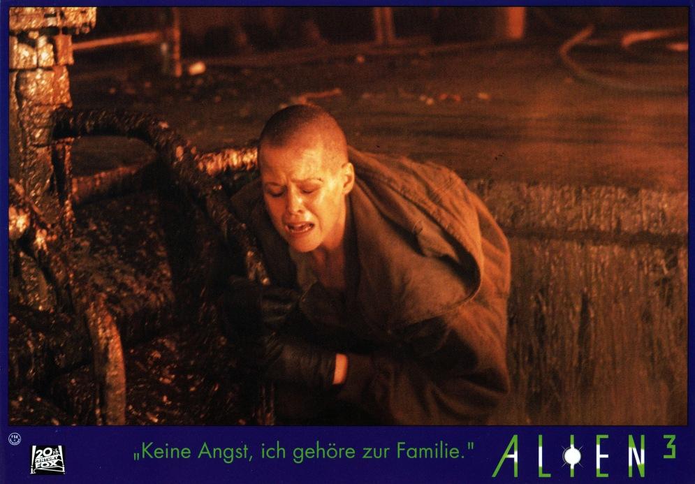 alien3-saksa-12