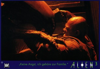 alien3-saksa-13