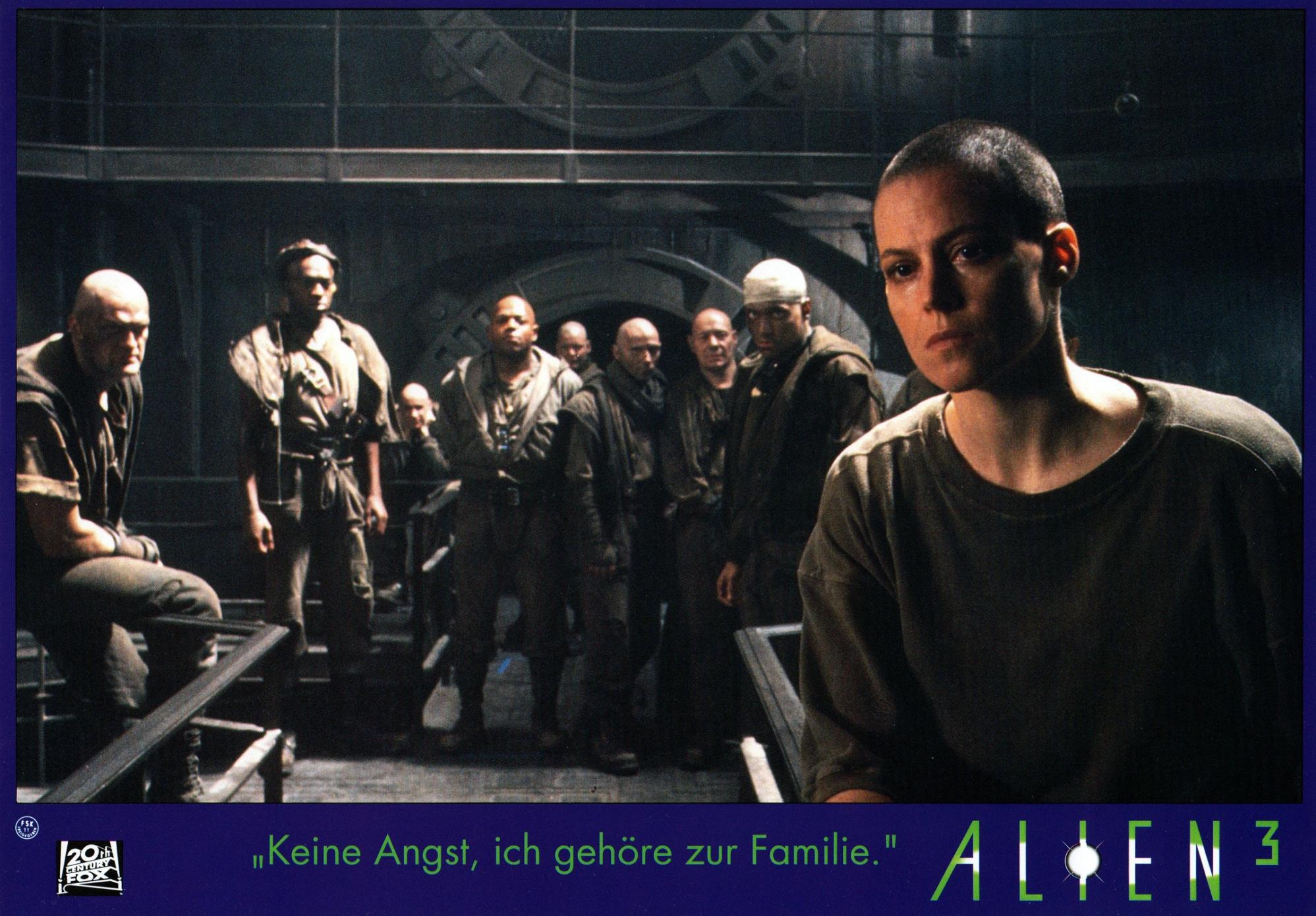alien3-saksa-14