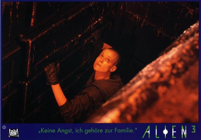alien3-saksa-15