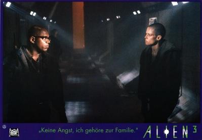 alien3-saksa-16