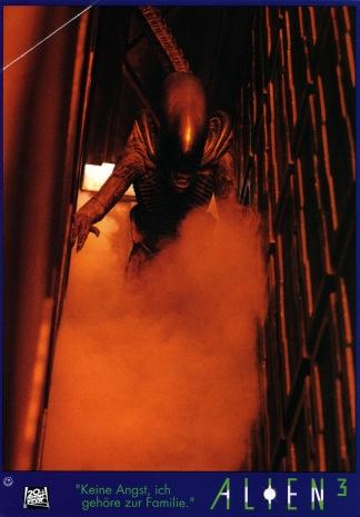 alien3-saksa-20