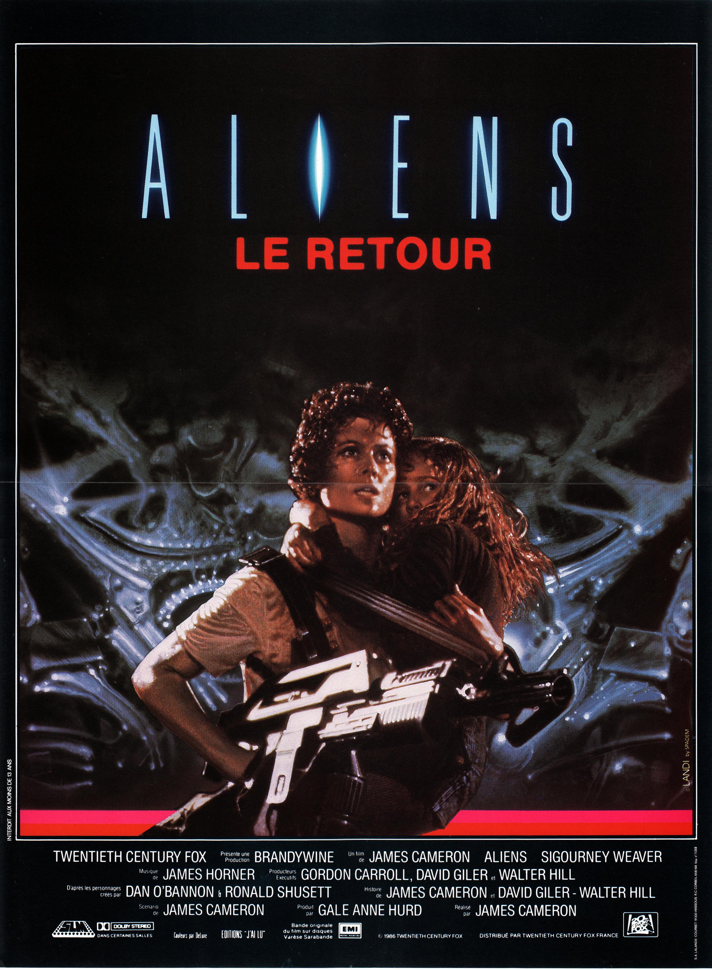 aliens-france