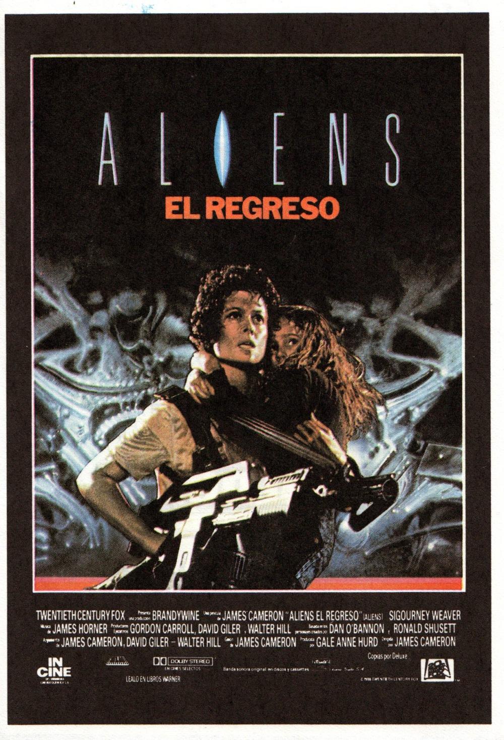 aliens-herald-spain