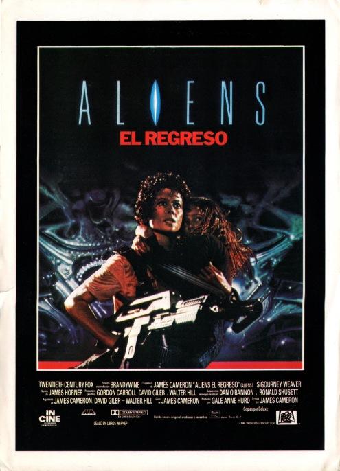aliens-pressbook-spain-2