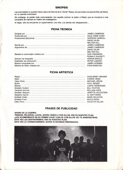 aliens-pressbook-spain-4