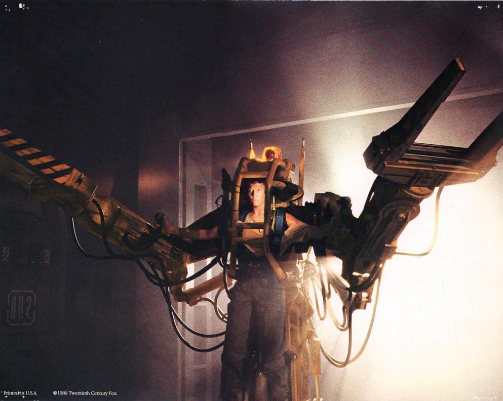 aliens-usa-02