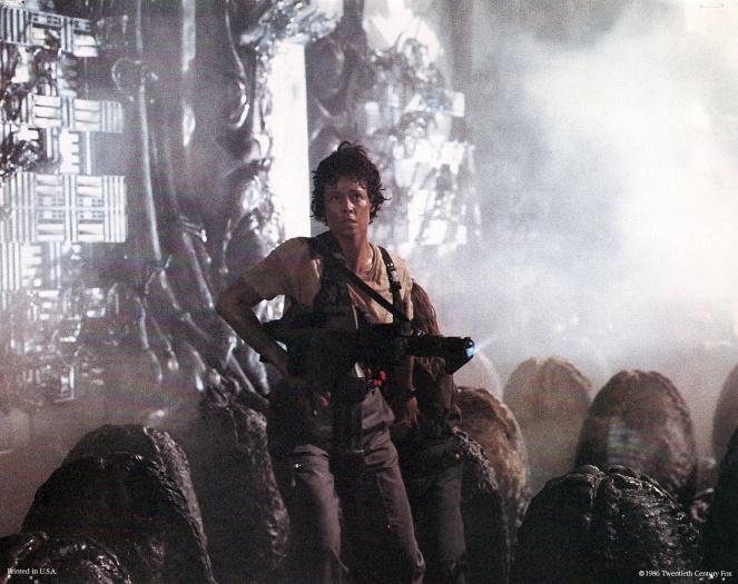aliens-usa-10