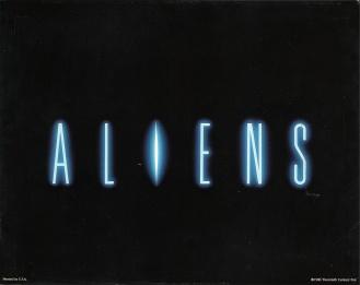 aliens-usa-15