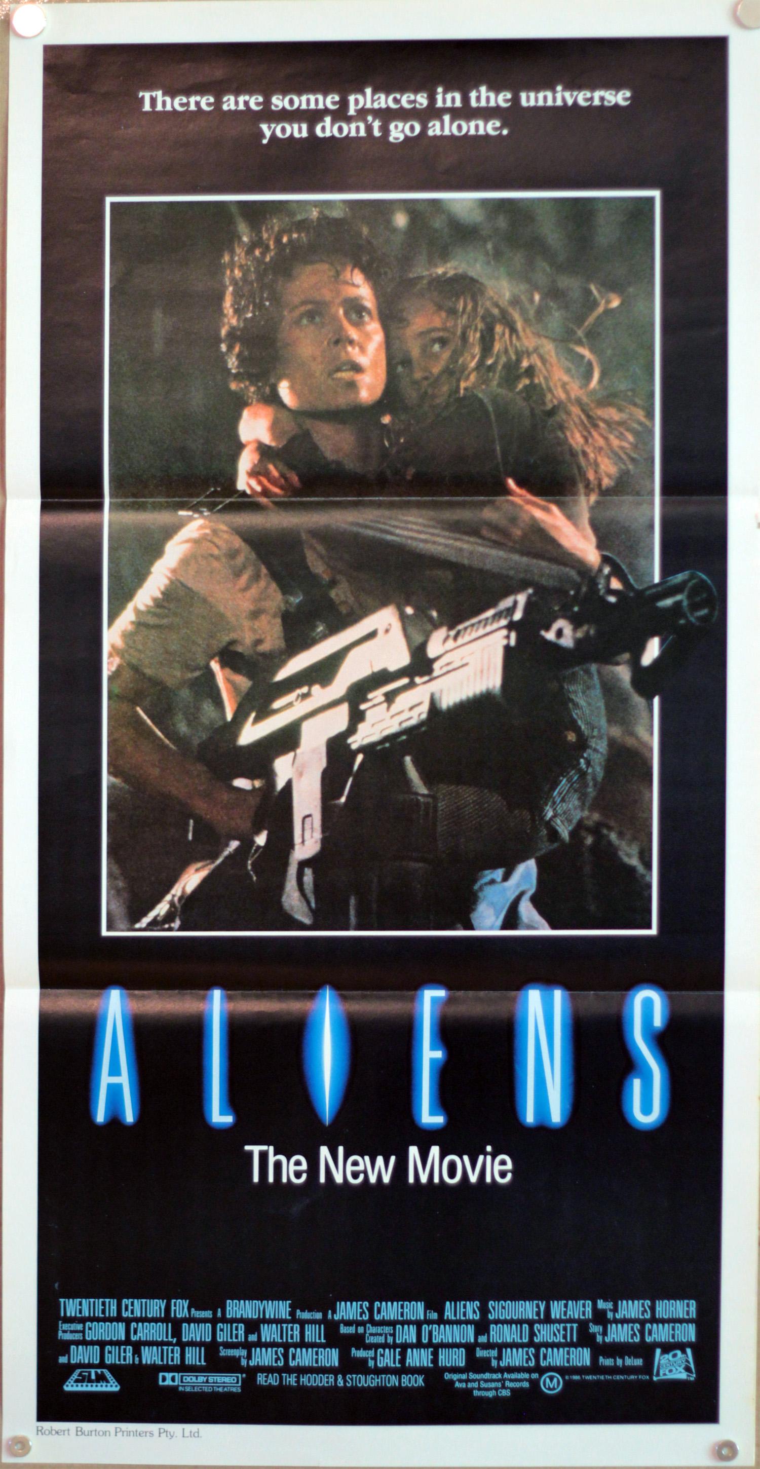 aliens_australia