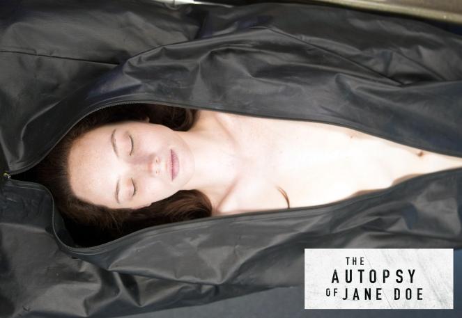 autopsyofjanedoe-5