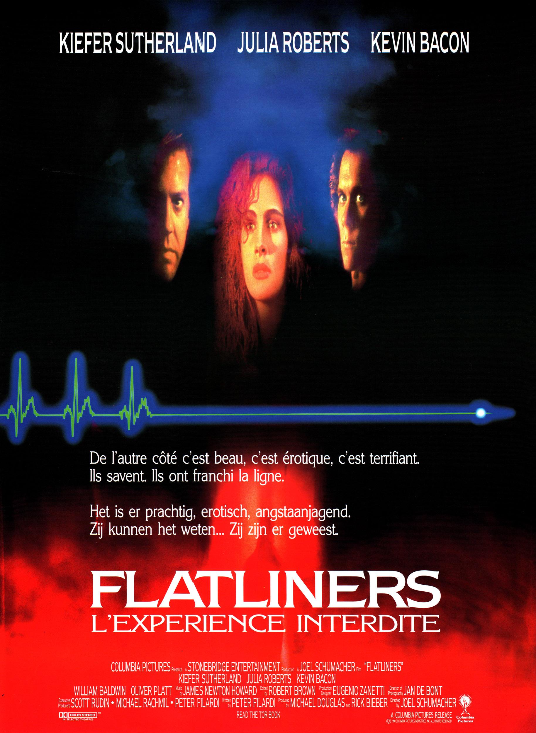 flatliners-belgium-small