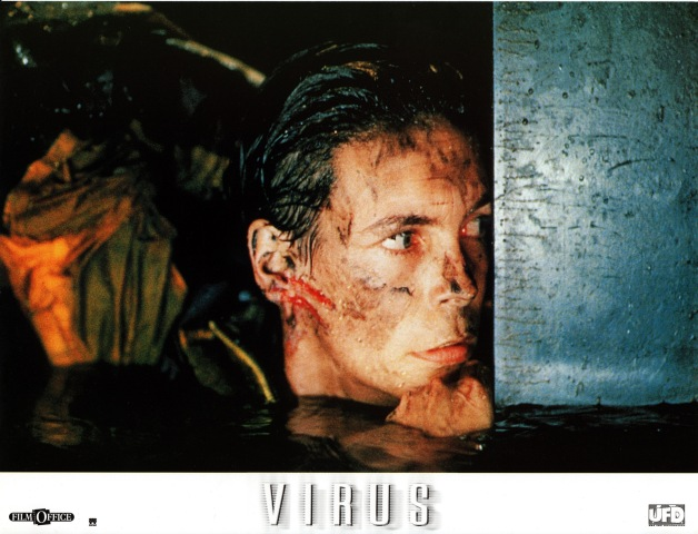 virus-french-7-low