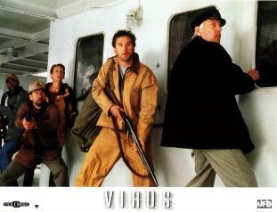 virus-french-8-low