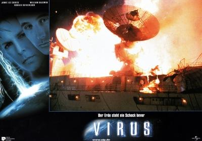 virus-germany-2